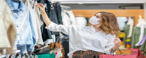 Best-way-to-shop-clothes-on-a-budget