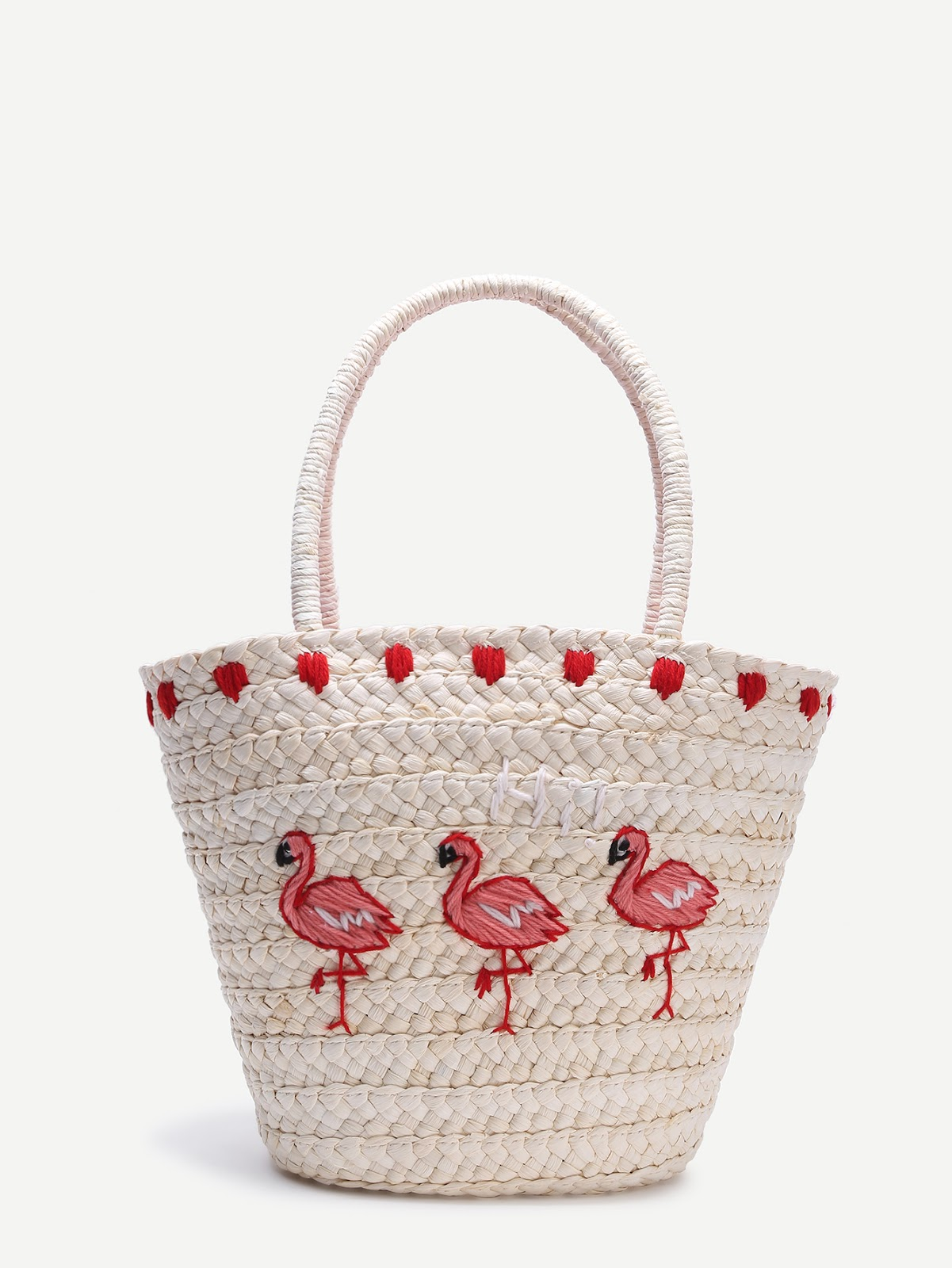 bird detail tote, bird detail basket bag, tote basket bag, indian blog, indian blogger, top indian blog, indian luxury blog, uk blog, british blog, london blog, delhi blogger, street style, spring summer 2017, spring summer lookbook, wear trends, how to, how to style, effortless chic, parisian style, how to dress, style tips, street style delhi, delhi blog, delhi fashion blogger, how to dress like a street style pro, street style tips, parisian chic, parisian outfit, london street style, weekend outfit, city girl style, boho chic look, how to effortless chic, summer tips, summer fashion, top europe style, summer blogger outfit, basket bag, where to shop basket bag, style basket bag