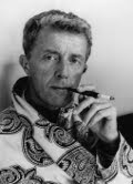 Paul Frederic Bowles, (1910-1999)