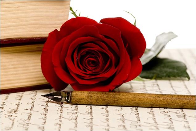 sevgiliye aşk şiirleri