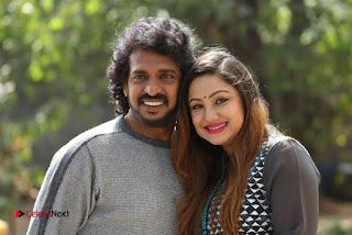 Upendra Priyanka Trivedi Chinnari Trailer Launch Pos  0112.jpg