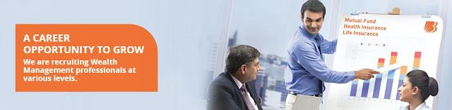Bank of baroda (DOB)-Mobile Banking,Cash Management,Digital Banking 2020 apply
