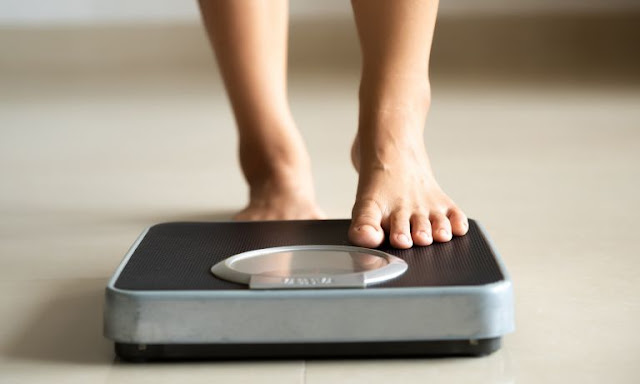 How to lose weight and keep it off - Weightloss24h.com