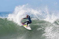portugal wsl meo surf30 morais f6644MeoPortugal20Poullenot