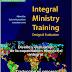 Diseño y Evaluación De La Capacitación Ministerial Integral - Jonathan P.Lewis