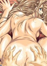 Gakuen no Shuryousha | Wicked Lessons