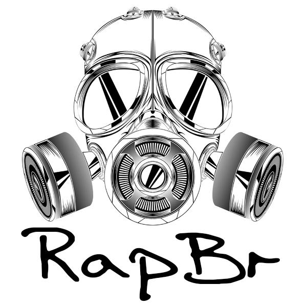 RapBr.com - EVOluindo com o Rap Nacional