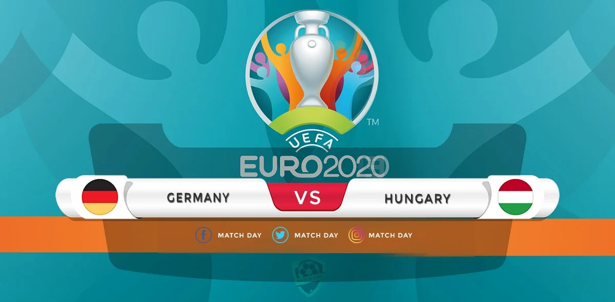 Germany vs Hungary Prediction and Match Preview