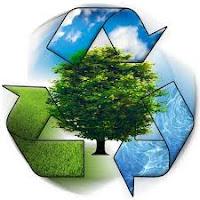 logo-reciclaje