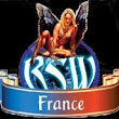 Promo BSW France