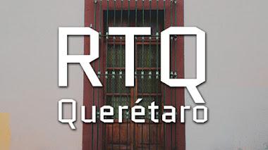 RTQ Querétaro (México) | Canal Roku | Educativos y Culturales, Noticias, Televisión en Vivo
