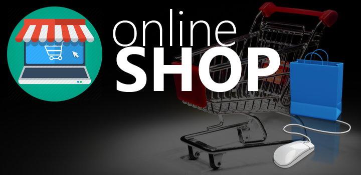 Membuat Toko Online Untuk Meningkatkan Penjualan Produk