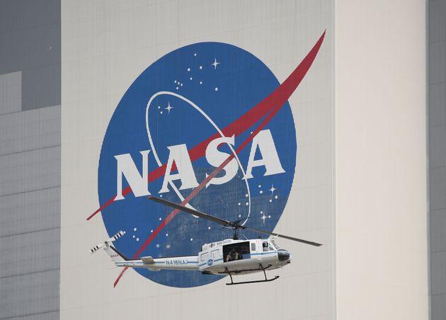 La Nasa sceglie Starship di Spacex per portare prima donna sulla luna