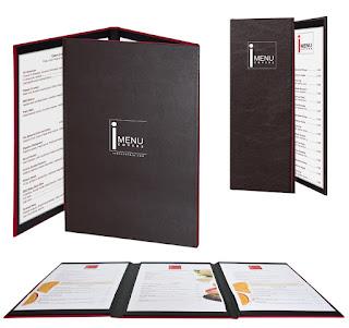 in-menu-da-02.jpg