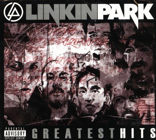 Linkin Park - Discographie 1997 - 2013 - Musik Downloads