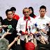 Indonesia mahu Malaysia mohon maaf berkenaan insiden di Stadium Nasional Bukit Jalil