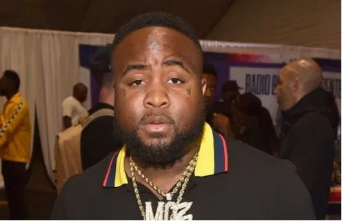 Oh No! Popular Rapper Mo3 Shot Dead In Dallas #Arewapublisize
