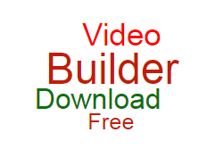 video builder free download