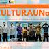 """El IDAC editó el segundo número de la Revista Digital """"CulturaUnaf"""""""