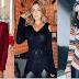 Tricot trend, dicas essências para compor seu look sem errar