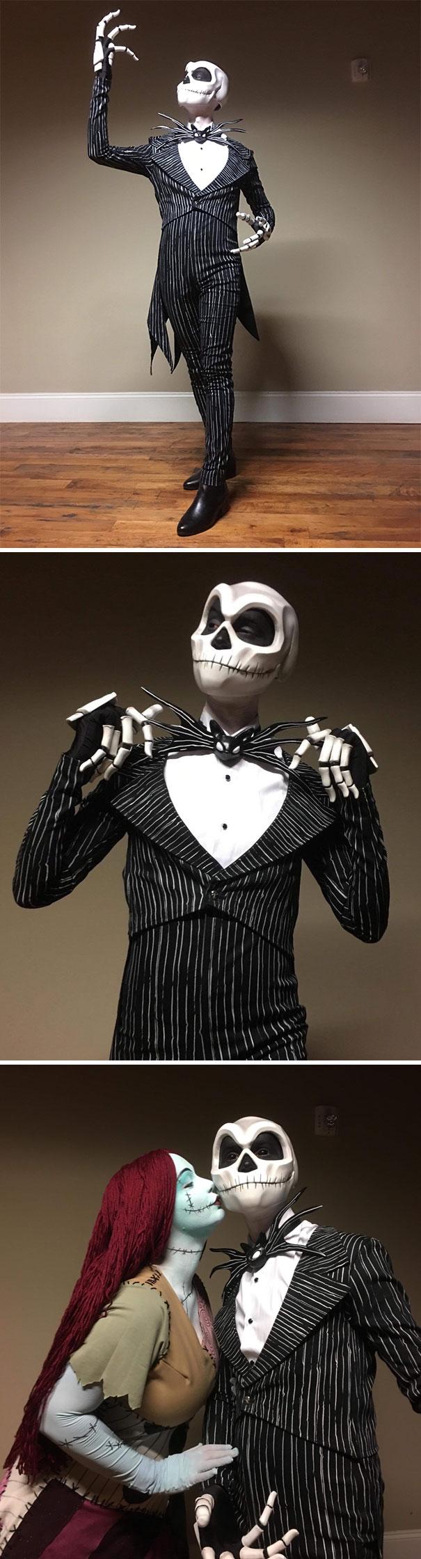 Costumi di Halloween-04