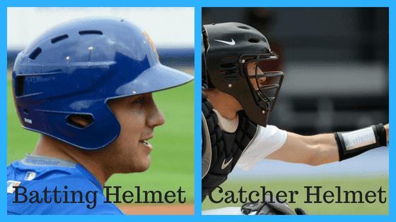 Helm (Light guard)
