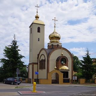 http://fotobabij.blogspot.com/2016/07/bigoraj-ultarnogrodzka-cerkiew-sw.html