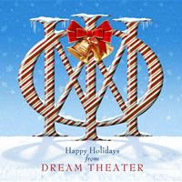 [2013] - Happy Holidays [Live] (2CDs)