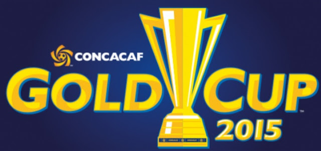Concacaf Gold Cup Desktop Wallpaper