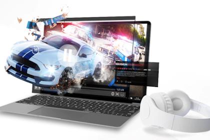 5 Tips Memilih Prosesor AMD untuk Laptop Gaming