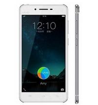 Harga Vivo X6S, Vivo Smartphone Android 4G Terbaru