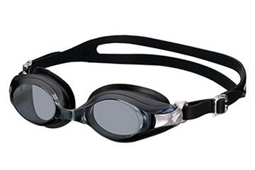 Kính bơi cho người cận thị View V510