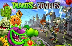 Download Game Plants Vs Zombies 2 For PC Android Iphone 2017 Full Version