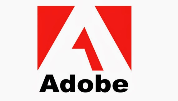 Latest Adobe Reader 9 Pdf Files