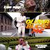VIDEO + MP3: Leo NPP – Oluwa Bless Me