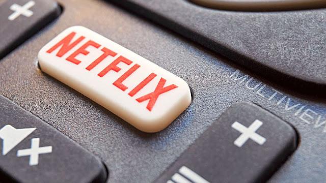 Cüneyt Özdemir, Netflix'in Türkiye'den Çekileceğini İddia Etti