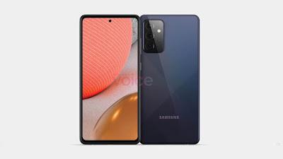 samsung-galaxy-A72-4G-mobile