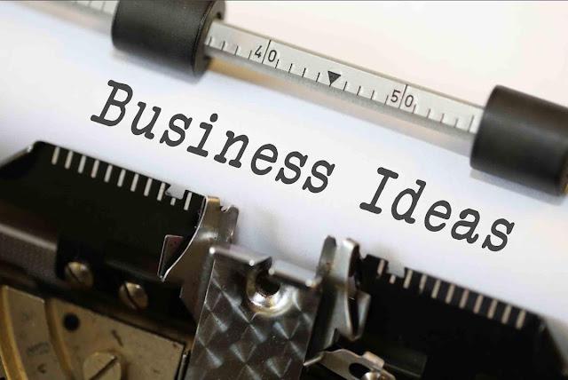 # 1 أفكار مشاريع عمل ممتعة حقًا # 2 أفضل مشاريع  أفكار عمل منزلي # 3 أفضل أفكارمشاريع  عمل بدوام جزئي # 4 أفضل أفكار مشاريع أعمال منخفضة التكلفة # 5 أفضل أفكار عمل عبر الإنترنت # 6 أفكار أعمال تجارية ذات ربح  # 7 أفكار أعمال ذات دخل ثابت # 8 سهل- لبدء أفكار العمل # 9 أفكار تجارية جيدة أخرى