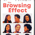 The Browsing Effect Review