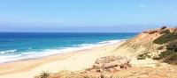Costa de Tanger