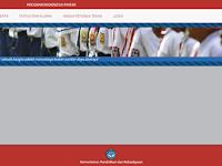 Cek Penyaluran Dana PIP 2016 (Program Indonesia Pintar 2016)