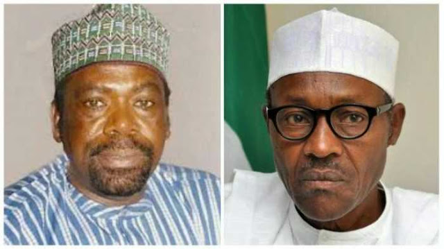 We can Impeach Buhari While On Vacation – Senator Tells Nigerians