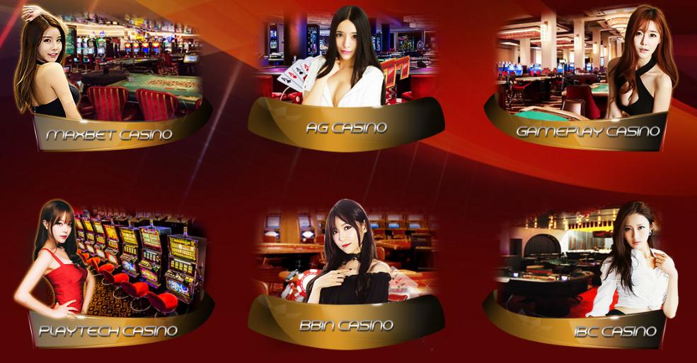 casino mit paypal spielen strafe