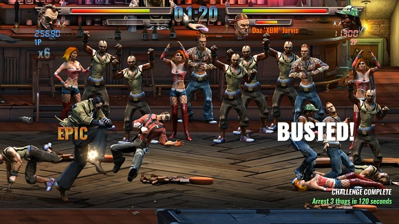 raging-justice-pc-screenshot-www.ovagames.com-2