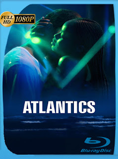 Atlantics (2019) HD [1080p] Latino [Google Drive] Panchirulo