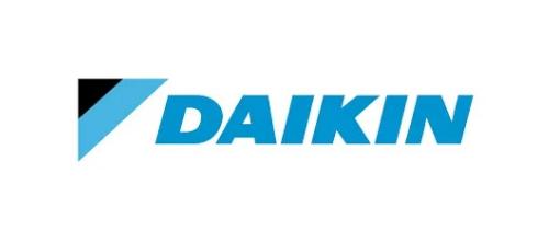 Lowongan Kerja Mei 2020 PT Daikin Manufacturing Indonesia Terbaru