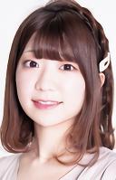 Hongou Satomi