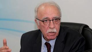 Δ. Βίτσας: Δεν αποφασίζουν οι δήμαρχοι για τα κέντρα υποδοχής προσφύγων