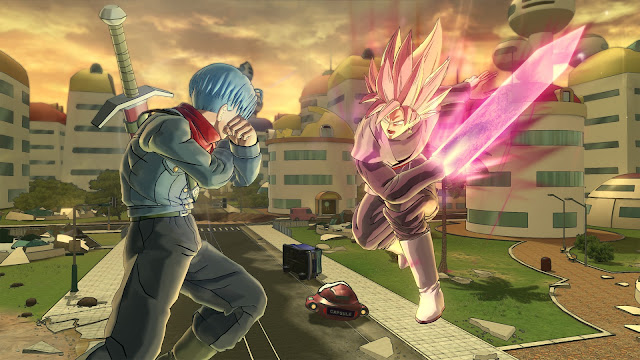 Tải-Game-Dragon-Ball-Xenoverse-2-Download-Game-Dragon-Ball-Xenoverse-2-Free