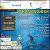 2º Pedal Bananabike